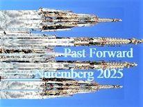 Zukunft, Aufbruch, Kulturhauptstadt, Bewerbung