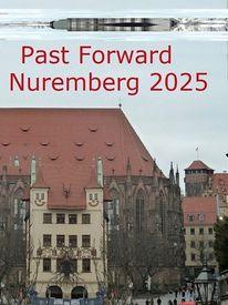 Zukunft, Botschaft, Bewerbung, Kulturhauptstadt