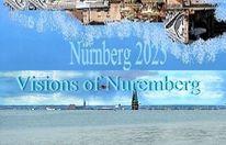 Kulturhauptstadt, Bewerbung, Nürnberg 2025, Panorama