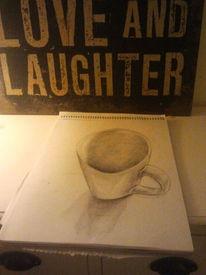 Zeichnungen, 3d