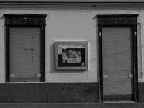Menschen, Gesellschaft, Realismus, Fotografie