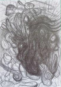 Zeichnungen, Schaufenster