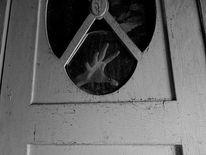 Symbolismus, Menschen, Ausdruck, Fotografie