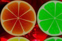 Orange, Glücksbringer, Orangemal4, Essen
