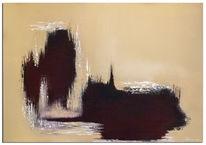 Blutend, Wandbilder, Erde, Wandbild