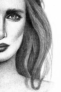 Liebe, Trennung, Vielfalt, Zeichnungen
