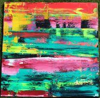 Feuer, 2014, Holz, Gott