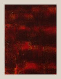 Einrichtung, Stein, Abstrakte kunst, Natur