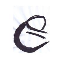 Tuschmalerei, Malerei, Embryo