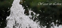 Wasser, Digital, Tele, Fotografie