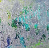 Malerei, Die großen, Zeit