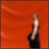Florenz, Farbfeldmalerei, Blurry, Feld