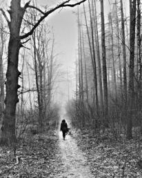 Natur, Tiere, Menschen, Fotografie