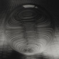 Schwarzweiß, Monochrom, Mono, Glas