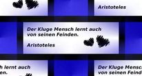 Digital, Zitat, Mischtechnik, Digitale kunst
