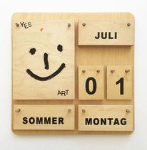 Yesart, Yes, Kunsthandwerk,