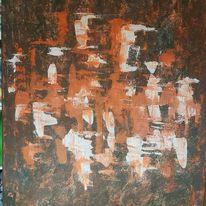 Malerei, Abstrakte kunst, Acrylpainting, Gemälde