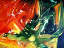 Lichteffekte, Verpacken, Fantasie, Licht und schatten