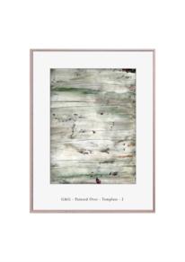 Ölmalerei, Zeichnung, Mondrian, Schwarz