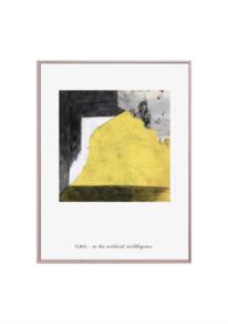Farben, Malerei abstrakt, Design, Bunt