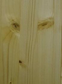 Abstrakt, Fotografie, Holz, Tiere