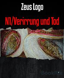 Ebook, Literatur, Buchumschlag, Zeichnung