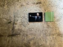 Ausstellung, Galerija, Fotografie,