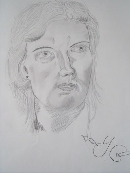 Picasso, Malerei, Lichtenstein, Renoir, Hirst, London