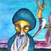 Abraham, Bibel, Fruchtbarkeit, Prophezeiung