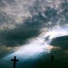 Ursache, Frequenz, Erfahren, Glaube