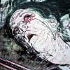 Digital art, Tod, Ende, Einsamkeit