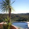 Algarve, Malen in portugal, Westalgarve, Malterrasse