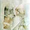 Grafik, Gemälde, Zeichnung, Malerei