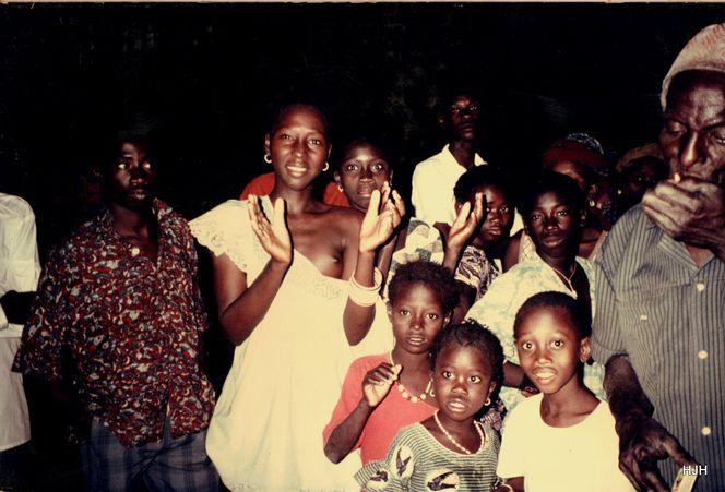Mädchen, Augen, Kinder, Fotografie, Reiseimpressionen