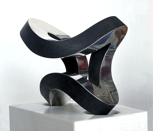 Dimension, Konstruktion, Dynamik, Bewegung, Skulptur, Veränderung