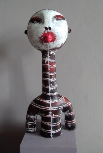 Design, Keramik, Modern, Skulptur, Kunsthandwerk,