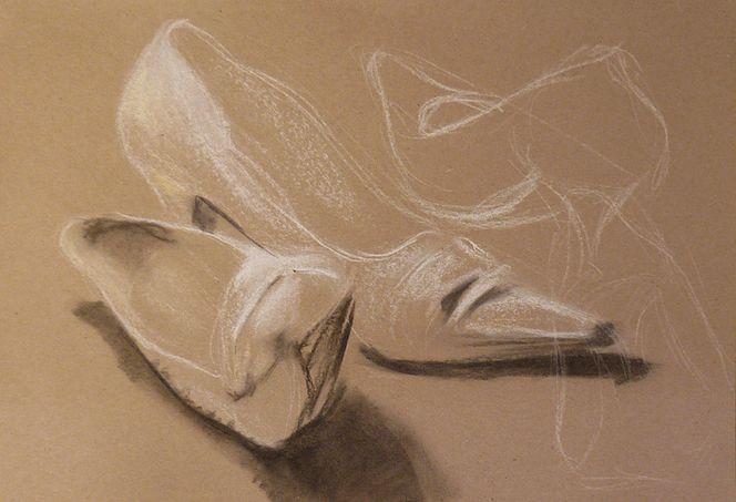Heirat, Schuhe, Weiß, Damenschuhe, Hochzeitsschuhe, Frau
