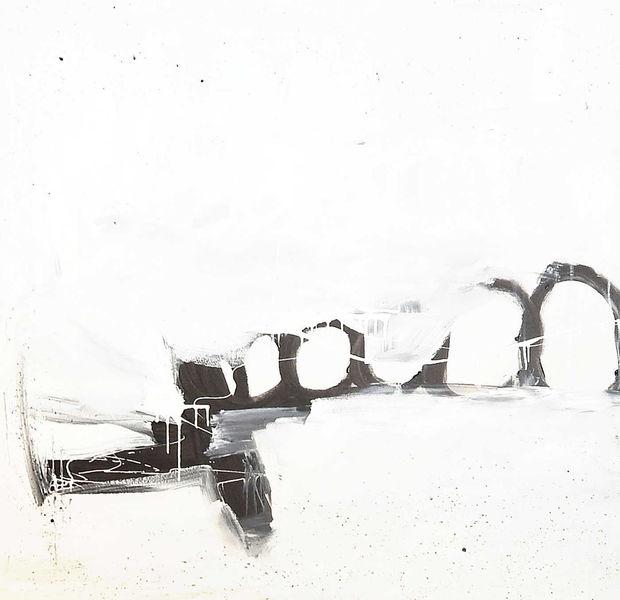 bild urlaub fliegen schwarzwei schwarz von conny wachsmann bei kunstnet. Black Bedroom Furniture Sets. Home Design Ideas