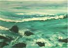 Artmaritim, Holland, Marinemalerei, Ostsee
