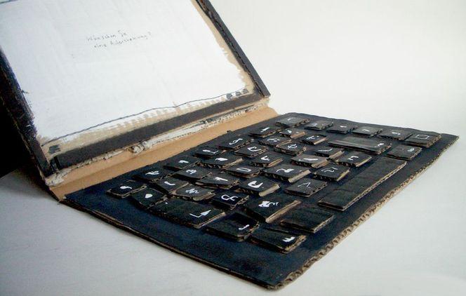 Rechner, Leichtigkeit, Computer, Labtop, Plastik, 2000