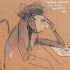 Folge, Beschäftigung, Problem, Zeichnungen