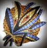 Mosaik, Kunsthandwerk