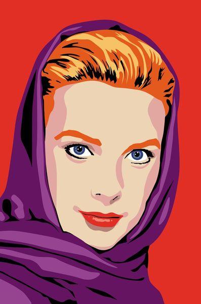 Plakatkunst, Zeichnung, Digital file, Preis, Illustration, Malerei