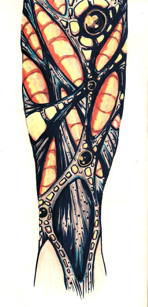 Schmetterling tattoo vorlagen kostenlose tribals tattoo vorlagen