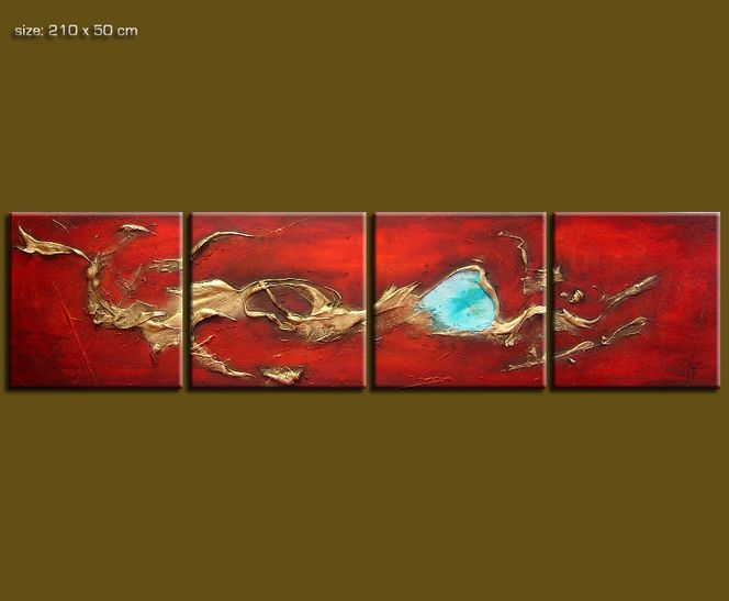 Gemälde, Malerei, Design, Natur, Moderne kunst, Abstrakt