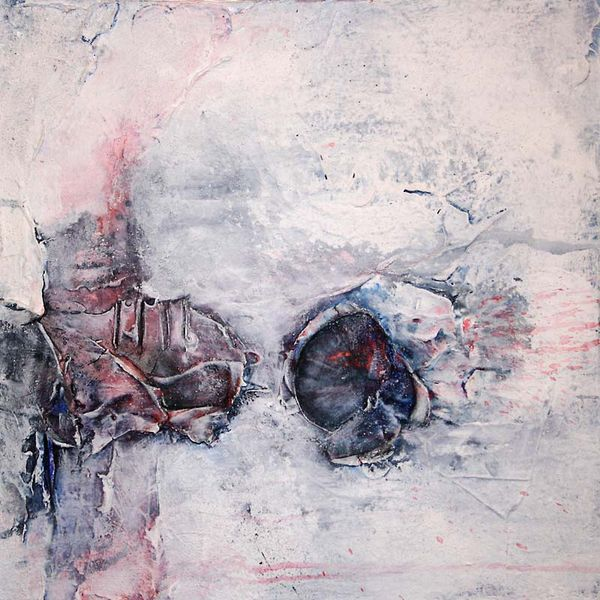 Überraschung, Verwicklung, Dichter, Bewusstsein, Schlacht, Malerei