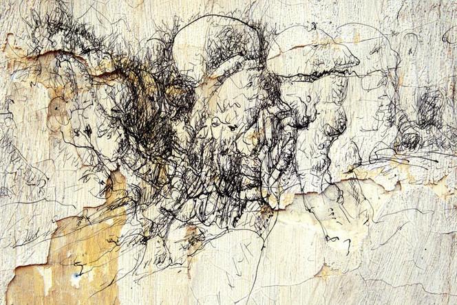 Äußerlichkeiten, Metamorph, Freude, Pilze, Glück, Scheinbar
