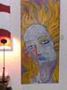 Cruz, Geburt, Venus, Botticelli