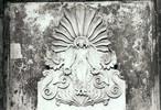 Zerfall, Figur, Friedhof, Grabmal