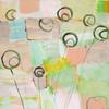 Malerei, Luft
